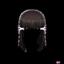 Hair 150