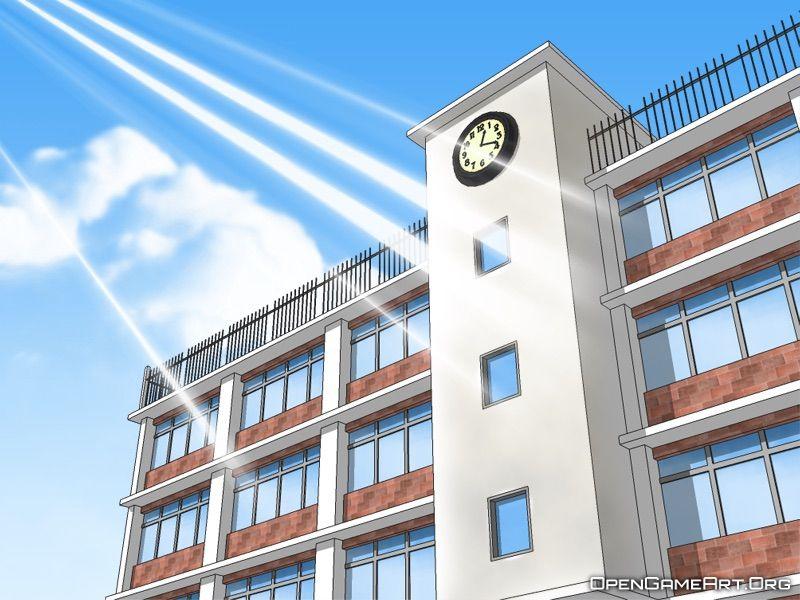 Mikasa High School Yandere Simulator Fanon Wikia Fandom Powered