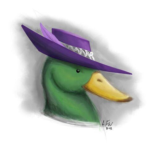 File:Duckie.jpg