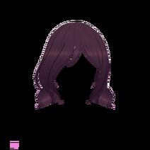 Hair 175a