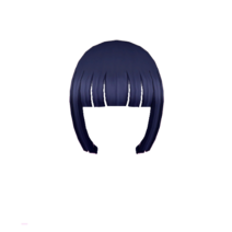 Hair 165