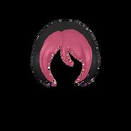 Pipi hair 121413242341