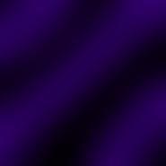 Black & Purple Striped Background