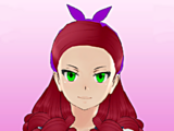 Ruby Shashinu