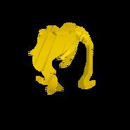 Emoil's Hair