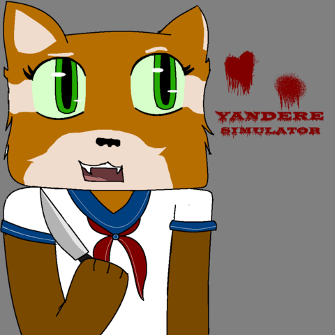 Red Redpanda in YS