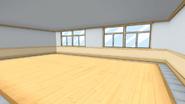 Salle des profs 2