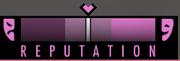 Reputationneutral (1)