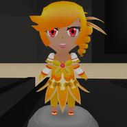 Figurine5