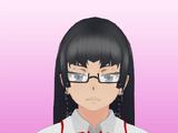 Kuroko Kamenaga