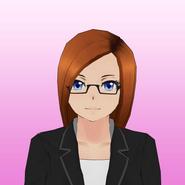 Karin 13