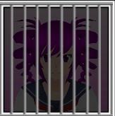 Profil étudiant prison