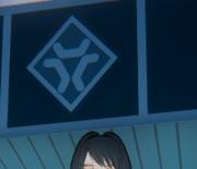 Logo Saikou magasin