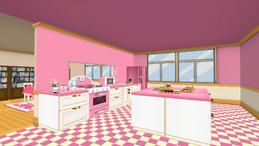 Club de cuisine 2