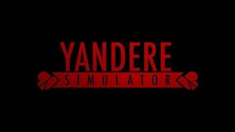 Yandere Simulator August 15th Introduction-0