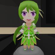 Figurine2