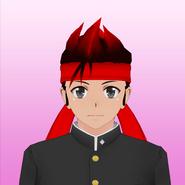 Ryuto 03