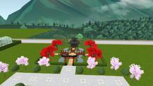 Jardinsjaponais2