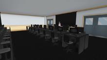 Salle ordinateurs 1