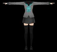 Uniforme probable 1