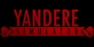 YandereSimulatorLogo2