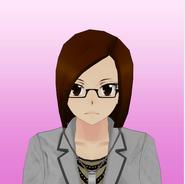 Karin 07