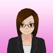 Karin 09