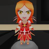 Figurine3