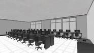 Salle ordinateurs 2