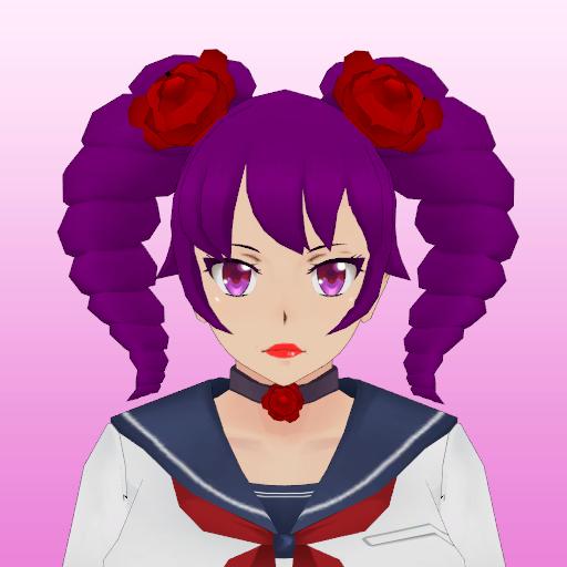 Haruka profile introduction - 3 part 6