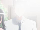 Père d'Ayano Aishi