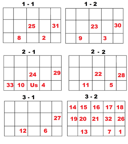 File:Seating Plans.png