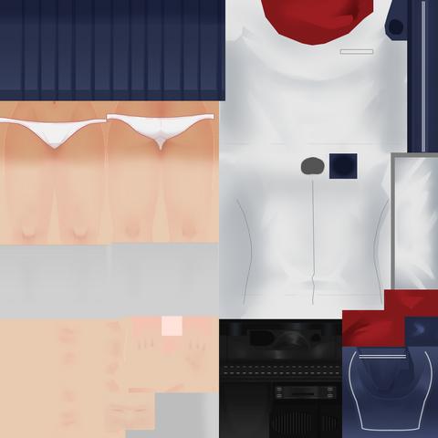 File:UniformTemplate.png