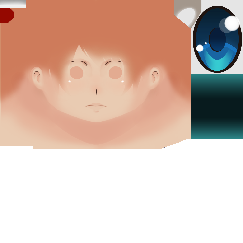 Custom Skin Textures | Yandere Simulator Resources Wikia | FANDOM