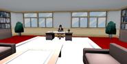 Biuro doradcy 1-5-16