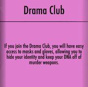 DramaClub