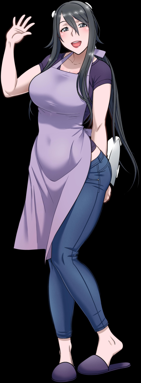Ryoba Aishi | Yandere Simulator Wiki | FANDOM powered by Wikia
