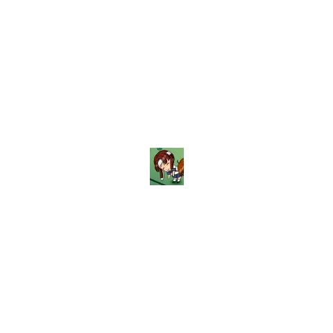 Uma ilustração de Mina na imagem de comemoração ao <a rel=
