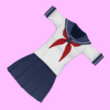 Ikona mundurka 19-11-16