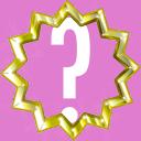 Plik:Badge-edit-6.png
