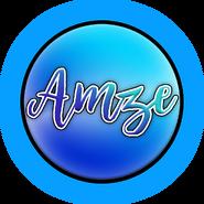 AMZELogo
