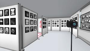 PhotographyClub5-14-18