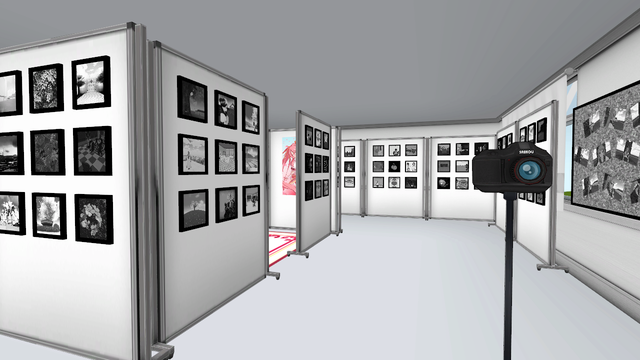 Photography Club Yandere Simulator Wiki Fandom Powered By Wikia