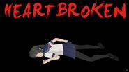HeroHeartbroken
