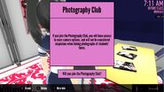 JoinPhotographyClub