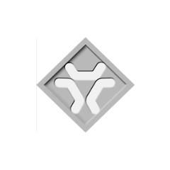 舊校徽 [24/01/2017]