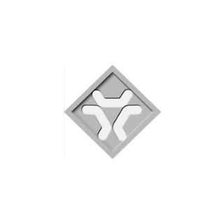 校徽 [24/01/2017]
