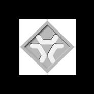 School-Saikou logo