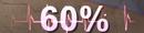 Здравомыслие 60%