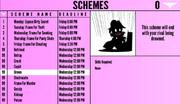 Scheme-10